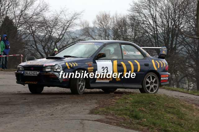 52. ADMV Rallye Erzgebirge 2015_0060.jpg