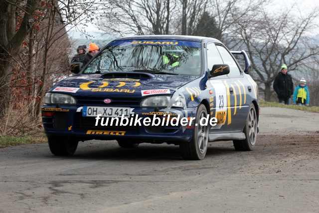 52. ADMV Rallye Erzgebirge 2015_0061.jpg