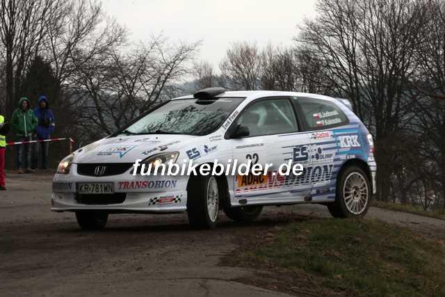 52. ADMV Rallye Erzgebirge 2015_0062.jpg