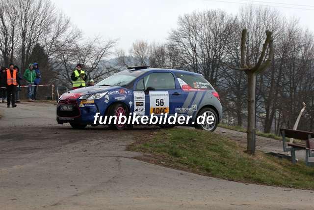 52. ADMV Rallye Erzgebirge 2015_0064.jpg