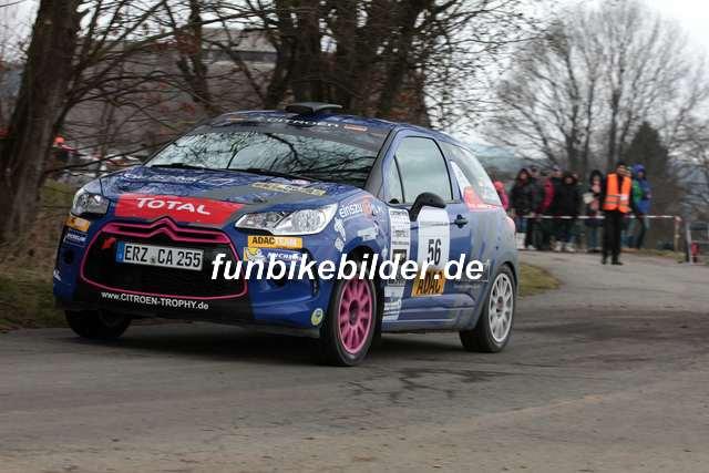 52. ADMV Rallye Erzgebirge 2015_0065.jpg