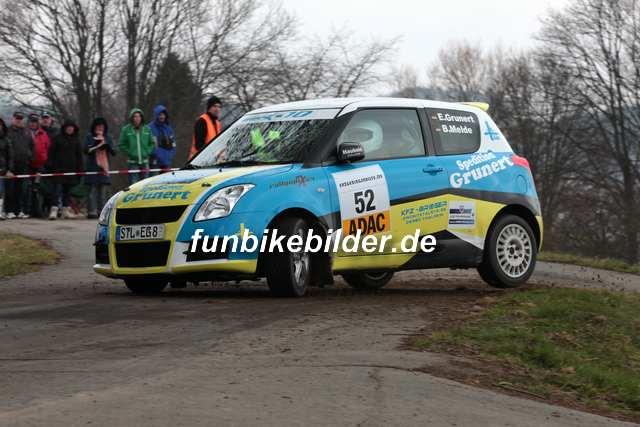 52. ADMV Rallye Erzgebirge 2015_0066.jpg