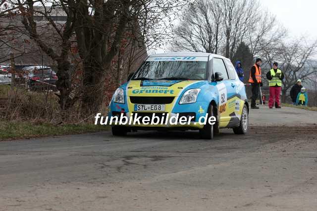 52. ADMV Rallye Erzgebirge 2015_0067.jpg