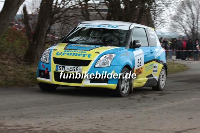 52. ADMV Rallye Erzgebirge 2015_0068.jpg