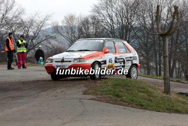 52. ADMV Rallye Erzgebirge 2015_0069.jpg