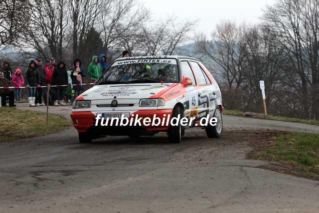 52. ADMV Rallye Erzgebirge 2015_0070.jpg