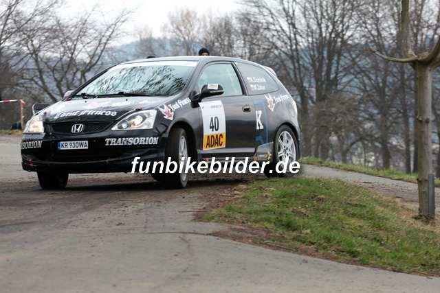 52. ADMV Rallye Erzgebirge 2015_0072.jpg