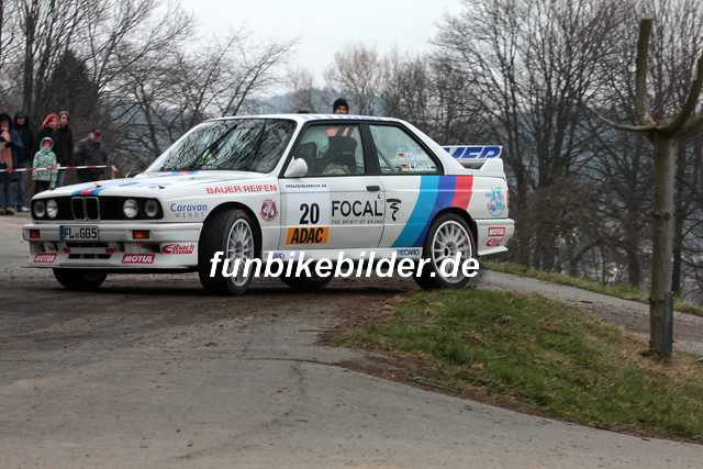 52. ADMV Rallye Erzgebirge 2015_0074.jpg