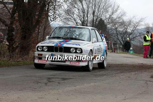 52. ADMV Rallye Erzgebirge 2015_0075.jpg