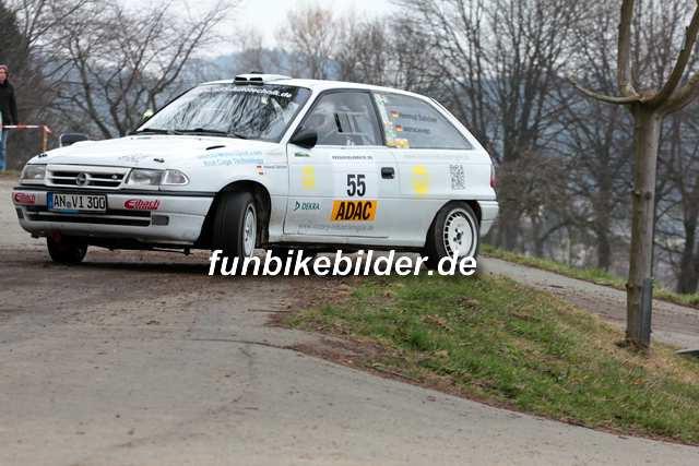 52. ADMV Rallye Erzgebirge 2015_0076.jpg