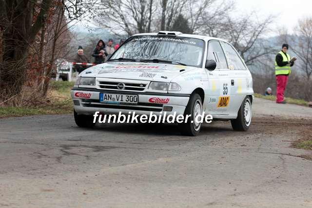 52. ADMV Rallye Erzgebirge 2015_0077.jpg