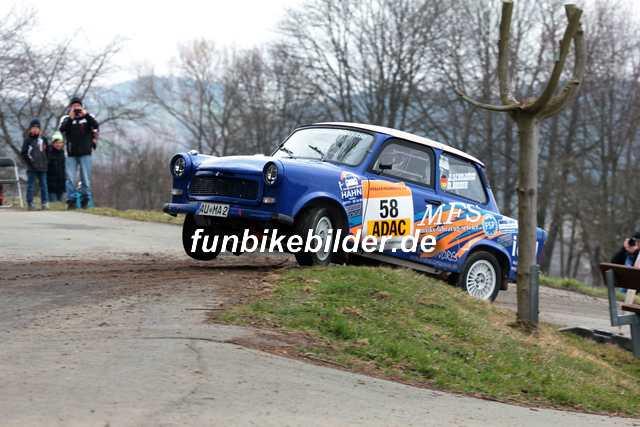 52. ADMV Rallye Erzgebirge 2015_0078.jpg