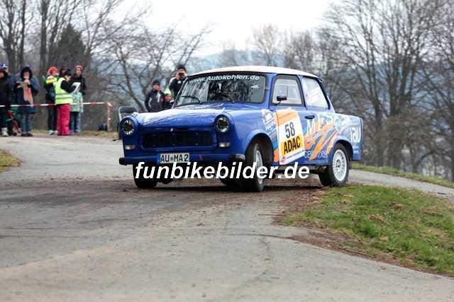 52. ADMV Rallye Erzgebirge 2015_0079.jpg