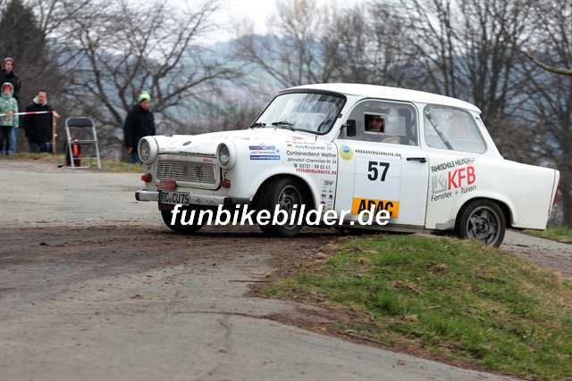 52. ADMV Rallye Erzgebirge 2015_0080.jpg