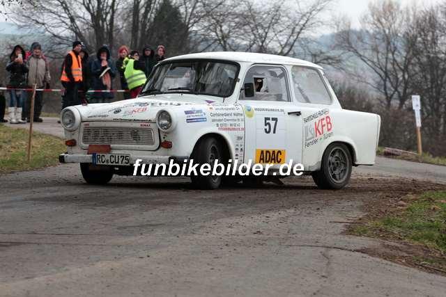 52. ADMV Rallye Erzgebirge 2015_0081.jpg