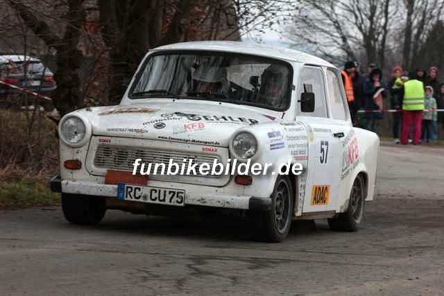 52. ADMV Rallye Erzgebirge 2015_0082.jpg