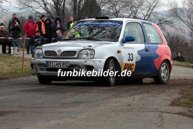 52. ADMV Rallye Erzgebirge 2015_0083.jpg