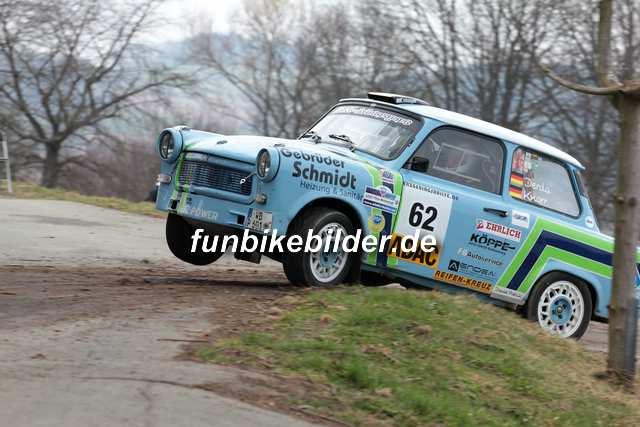 52. ADMV Rallye Erzgebirge 2015_0084.jpg