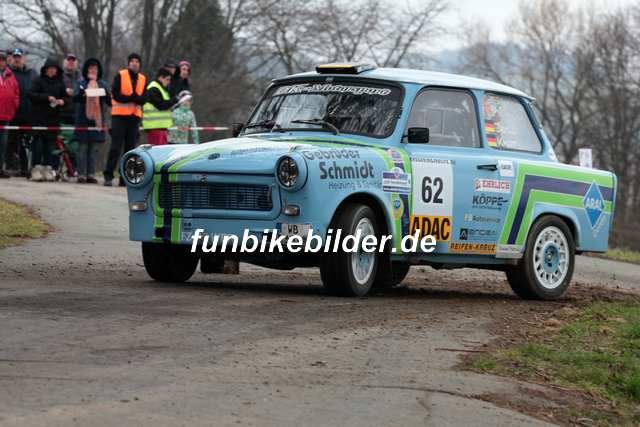 52. ADMV Rallye Erzgebirge 2015_0085.jpg