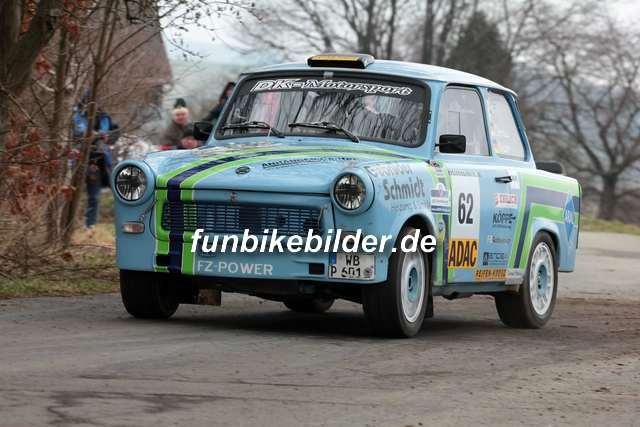 52. ADMV Rallye Erzgebirge 2015_0086.jpg