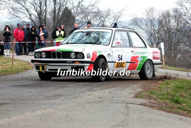 52. ADMV Rallye Erzgebirge 2015_0087.jpg