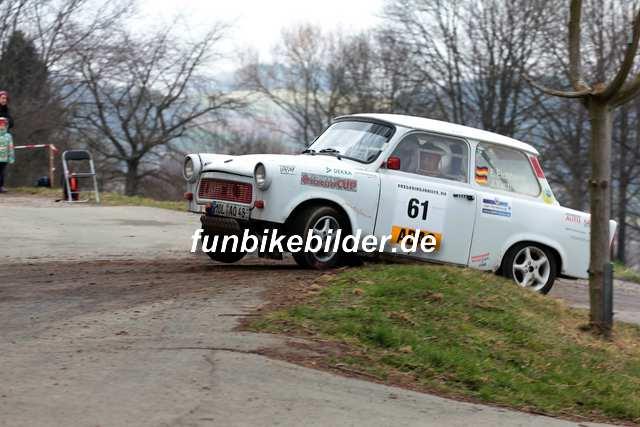 52. ADMV Rallye Erzgebirge 2015_0088.jpg