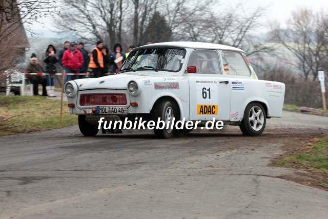52. ADMV Rallye Erzgebirge 2015_0089.jpg