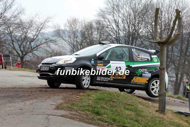 52. ADMV Rallye Erzgebirge 2015_0091.jpg