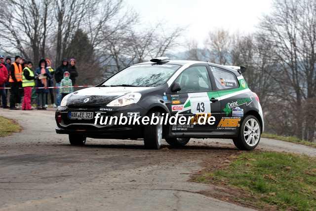 52. ADMV Rallye Erzgebirge 2015_0092.jpg