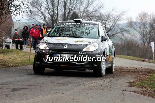 52. ADMV Rallye Erzgebirge 2015_0093.jpg
