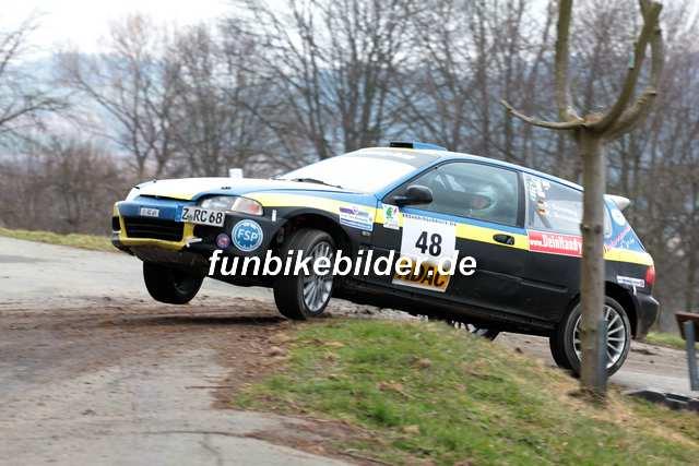 52. ADMV Rallye Erzgebirge 2015_0094.jpg