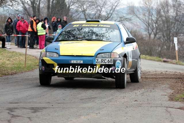 52. ADMV Rallye Erzgebirge 2015_0095.jpg