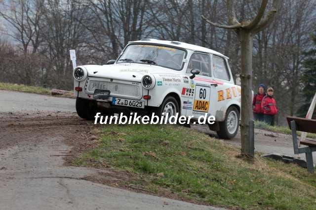 52. ADMV Rallye Erzgebirge 2015_0096.jpg