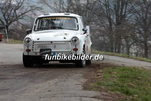52. ADMV Rallye Erzgebirge 2015_0097.jpg