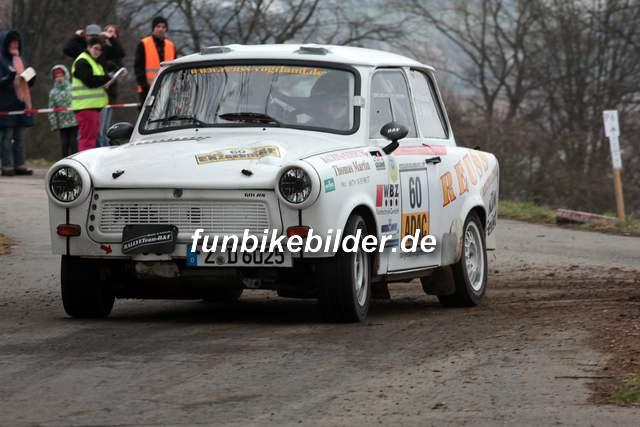 52. ADMV Rallye Erzgebirge 2015_0098.jpg