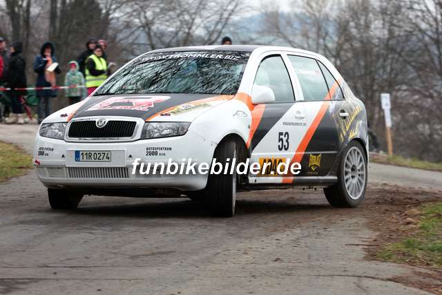 52. ADMV Rallye Erzgebirge 2015_0099.jpg
