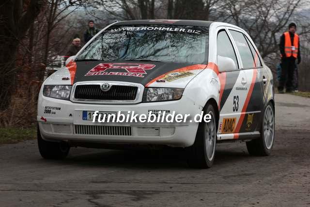 52. ADMV Rallye Erzgebirge 2015_0100.jpg
