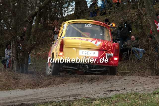 52. ADMV Rallye Erzgebirge 2015_0101.jpg