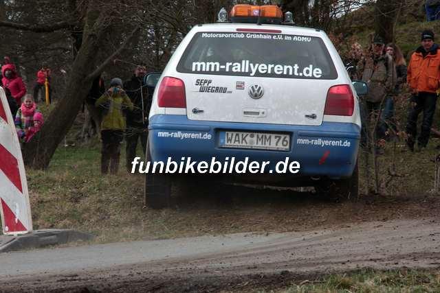 52. ADMV Rallye Erzgebirge 2015_0102.jpg
