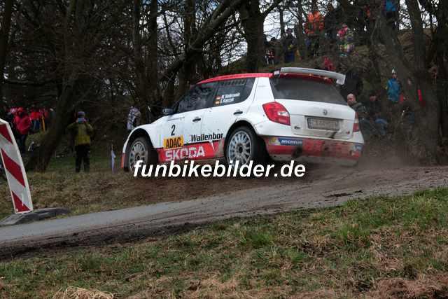 52. ADMV Rallye Erzgebirge 2015_0103.jpg