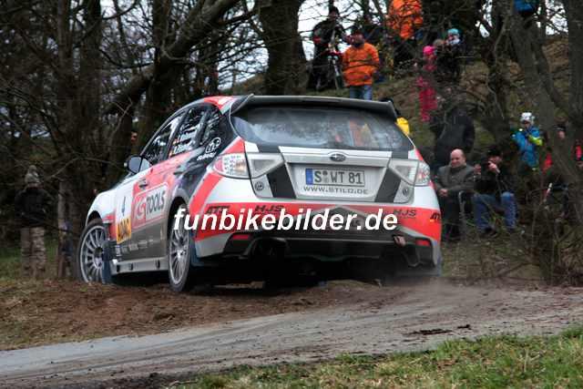 52. ADMV Rallye Erzgebirge 2015_0105.jpg