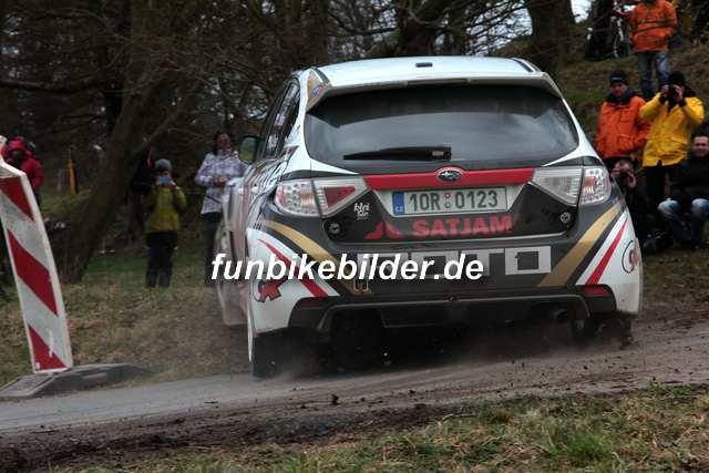 52. ADMV Rallye Erzgebirge 2015_0106.jpg