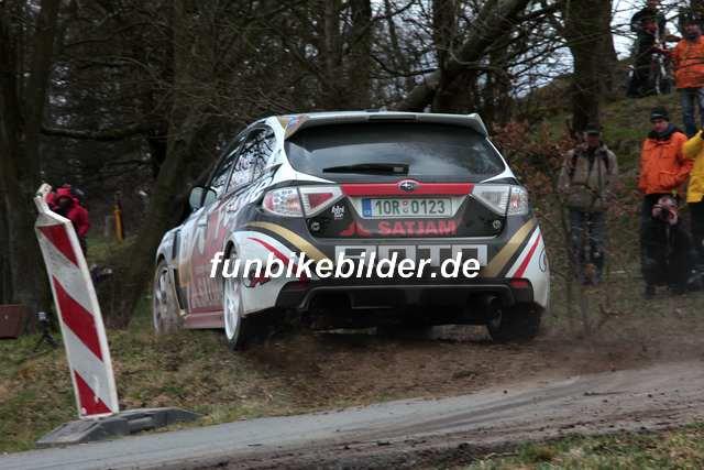 52. ADMV Rallye Erzgebirge 2015_0107.jpg
