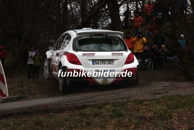 52. ADMV Rallye Erzgebirge 2015_0108.jpg