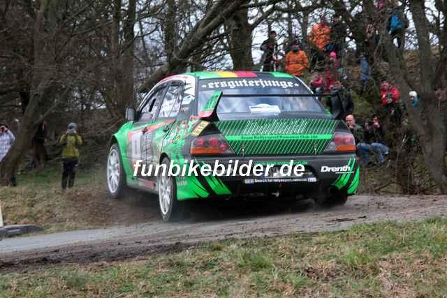52. ADMV Rallye Erzgebirge 2015_0109.jpg
