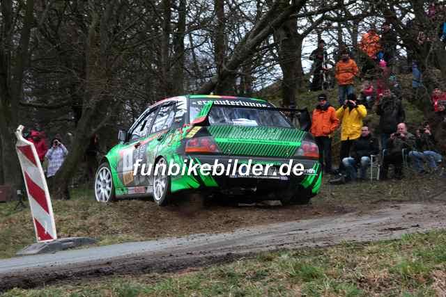 52. ADMV Rallye Erzgebirge 2015_0110.jpg