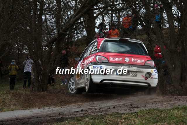 52. ADMV Rallye Erzgebirge 2015_0111.jpg