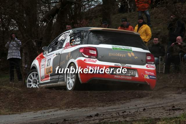 52. ADMV Rallye Erzgebirge 2015_0114.jpg