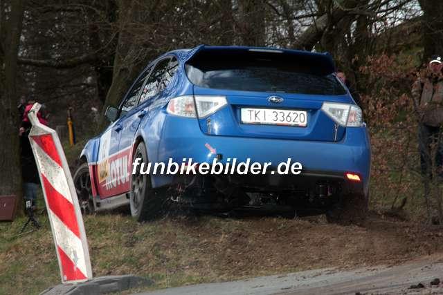52. ADMV Rallye Erzgebirge 2015_0115.jpg