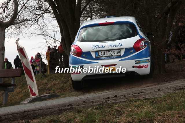 52. ADMV Rallye Erzgebirge 2015_0116.jpg
